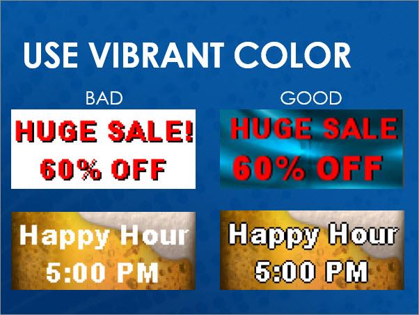 use-vibrant-color