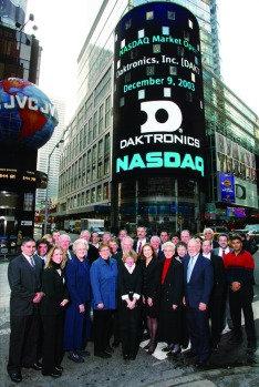 72-dpi-nasdaq-open-group-shot-outdoors