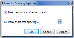 character-spacing-options-2