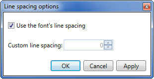 line-spacing-options-2