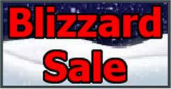 blizzard-sale