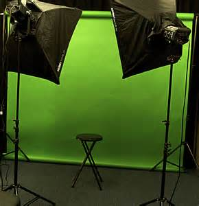 greenscreen_lights