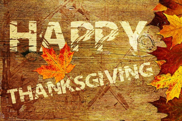 happy-thanksgiving2