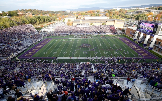2015JMUFB-Richmond