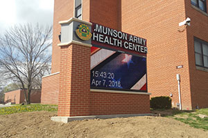 munson_army_health_center_emc_post