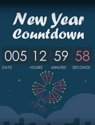 new_year_countdown