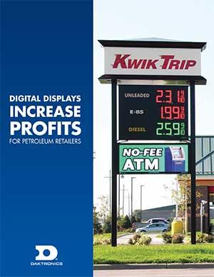 petroleum-retailers-brochure_blog