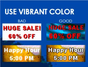 use-vibrant-color