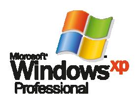 windows-xp-professional