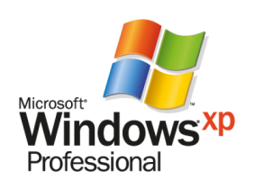 windows-xp-professional
