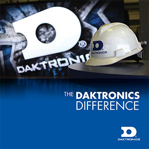 dd1587763-brochure-the-daktronics-difference_blog