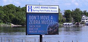 lake-minnetonka_spring-lake-park-mn_blog