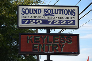 sound-solutions_nicevillefl-blog