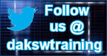 Twitter logo 2.jpg