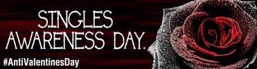 240x888-singles-awareness-day