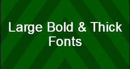 bad-fonts