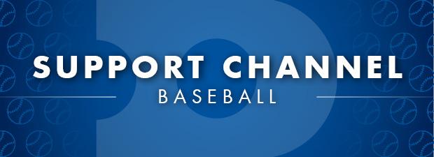 baseball-email-banner_2017