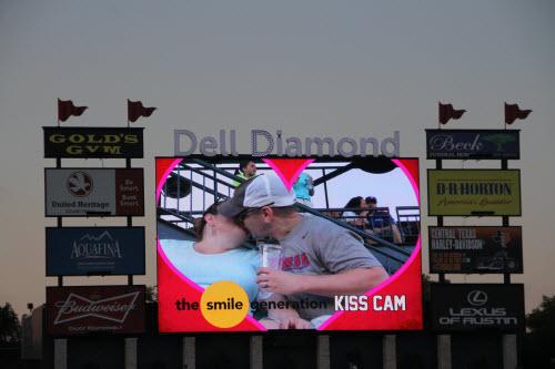 kiss-cam-round-rock-express