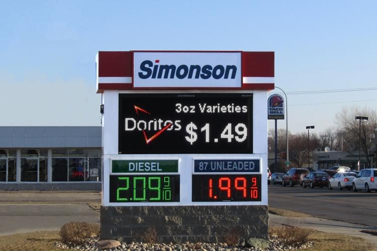 Simonson Station Store_Grand Forks ND_AF-3550-64x160-16-RGB-2V_ALT (2).jpg