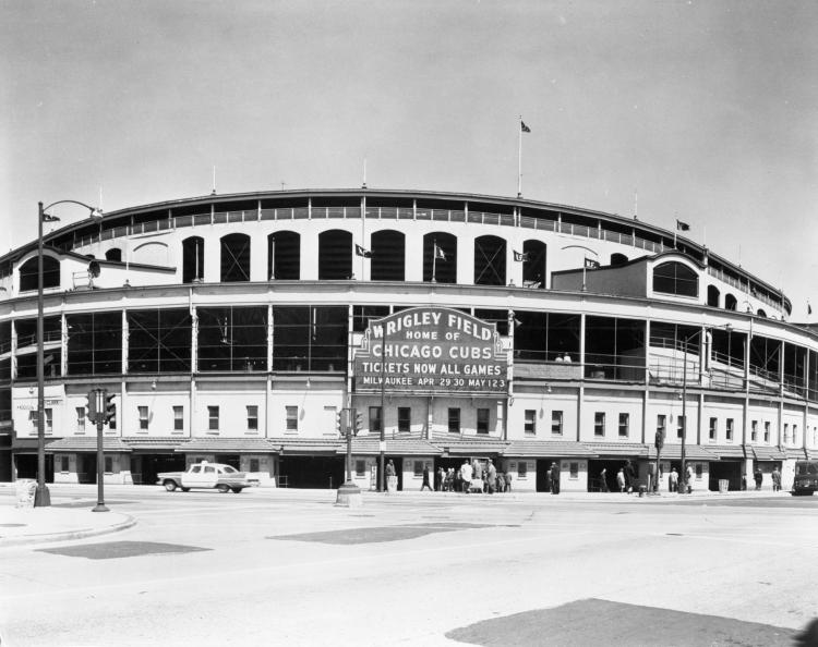 Stadiums Wrigley Chicago 6192-97_NBL