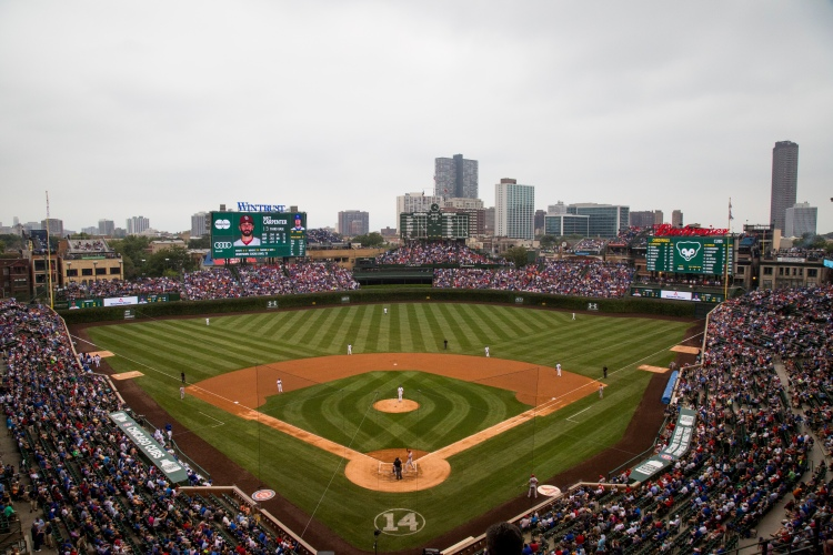 ChicagoCubs_WrigleyField_Panoramic_02