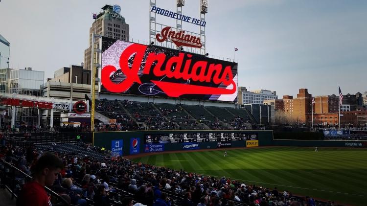 ClevelandIndians_MainVideo_01