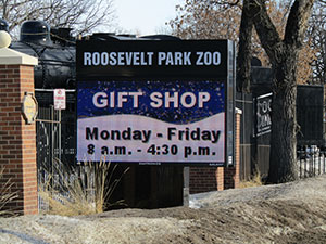 Roosevelt-Zoo_blog-post