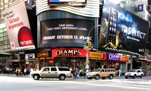 Champs Sports_NY NY_AF-3700-64x240-20-RGB-SF_AF-3400-24x112&24x160-46-A-SF_KF-1010-8x152&8x216-34-A-SF_9edit