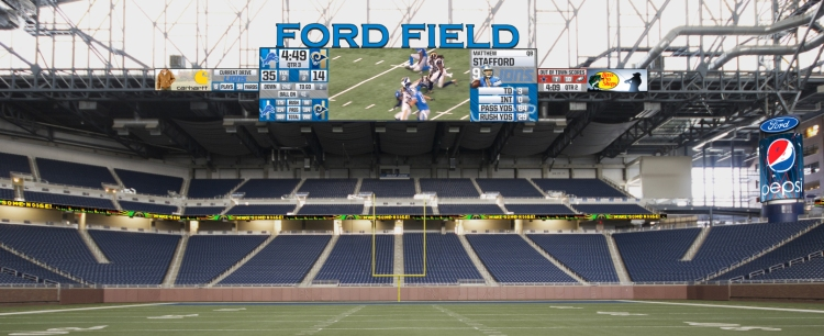 Lions Endzone_Display Cropped