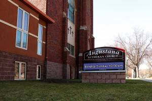 Augustana-Lutheran-Church_Sioux-Falls,-SD_LED-sign