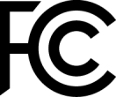 fcc-logo_black-on-white