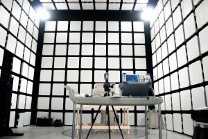 Reliability Lab_EMI Chamber_001
