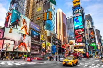 Two Times Square_2015 (9)