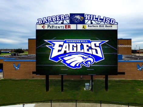 Barbers Hill High School_Mont Belvieu, TX-alt.jpg