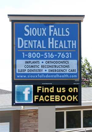 Sioux-Falls-Dental-Health_Sioux-Falls-SD_AF-3500-32x112-20-RGB-Blog