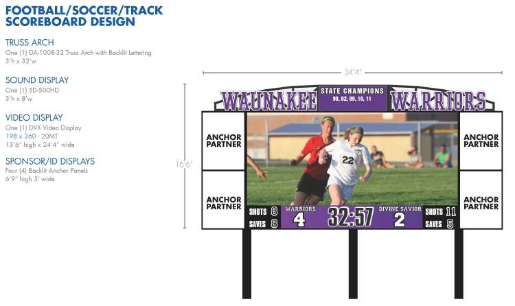 Waunakee_High_School_Conceptuals