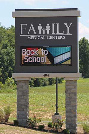 Cumberland-Family-Medical-Center-Inc_Russell-Springs-KY_AF-3550-48x144-20-RGB-2V_6