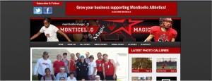 Monticello web