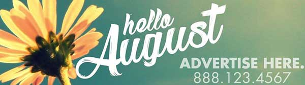 308x1092_Hello_August_blog-post.jpg