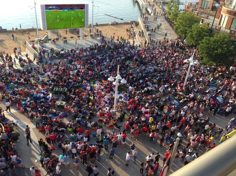 National Harbor World Cup_alt