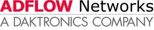 ADFLOW_Networks_Logo