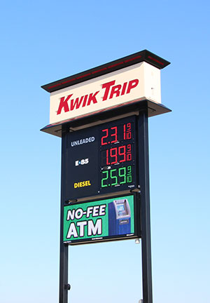 Kwik-Trip-blog-text