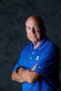 09-23-15 Gary Gaines