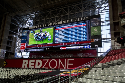ArizonaCardinals_NorthEndzoneDisplay_02