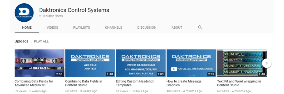 Dak Control Panel YouTube.jpg