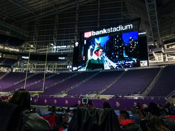 US-Bank-Stadium_MovieNight_01