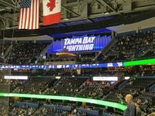 TampaBayLightning_Ribbon_01