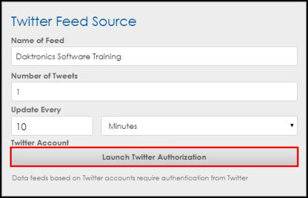 launch-twitter-authorization
