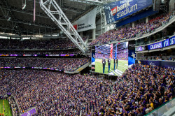 MinnesotaVikings_EastEndzone_04