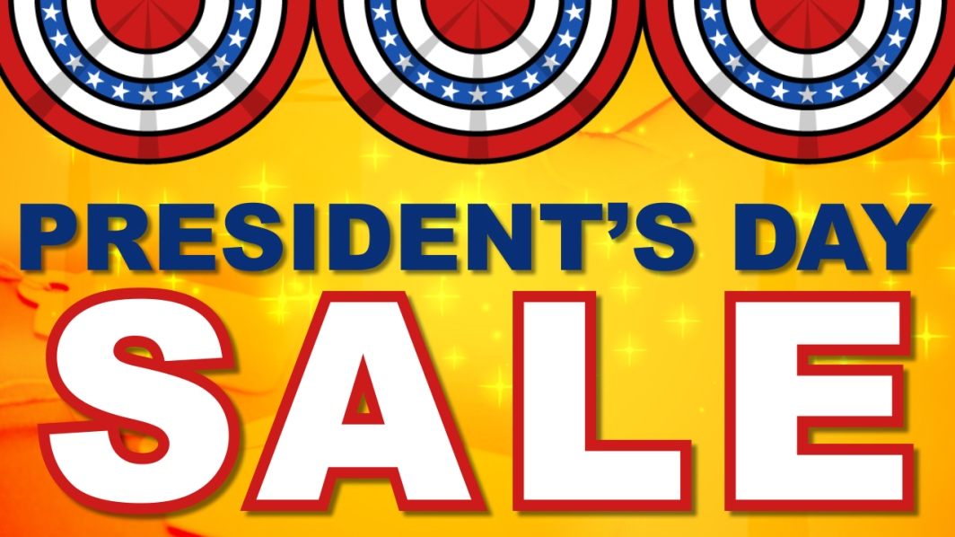 Presidents-Day-Sale